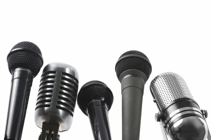 microphones-1